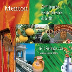 Menton 2010